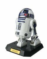 Tamashii Nations Bandai Chogokin x 12 Perfect Model R2-D2 Action Figure BAN14338