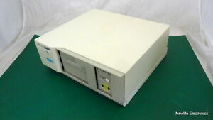 HP A4092A 9000 Model 725/100 Workstation