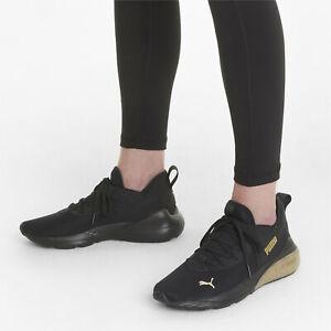 PUMA Women's CELL Vive Training Shoes