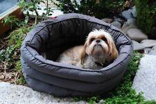 Cotton Dog Sofas