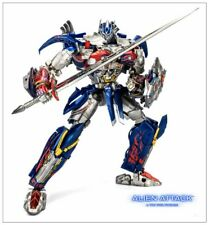 Transformers Toys AATOYS A-01CC MPM Optimus Prime Commander Action figure New