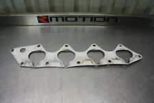 Honda Civic MB6 MC2 1.8 VTI B18C4 THERMAL intake manifold GASKET