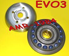 CAMBIADOR J.COSTA EVO3 YAMAHA MAJESTY YP 400 2004 - 2006 JC604FS - 490604 EVO3