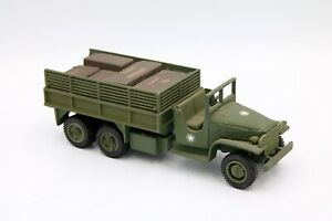Solido 1:50 GMC Truck