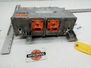 Converter/Inverter 24270696 Fits 11-15 VOLT 6678992