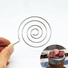 1pc Hookah Charcoal Holder Shisha Charcoal Head Narguile Shisha Bowl Accessories