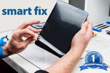 iPad Air 2 Screen Glass Digitizer Replacement Repair Service