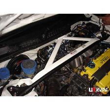 Ultra Racing Honda Integra DC2 Front Strut Bar / Front Upper Brace / Tower Bar