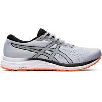 ASICS GEL-Excite 7 (X-Wide) Shoe - Men's Running - Gray - 1011A656.020
