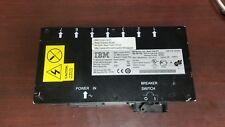IBM 39Y8908 Power Distribution Unit Good!
