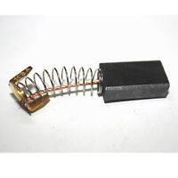 20pcs 6 x 16 x 25mm Universal Motor Carbon Brushes For Electric Tools