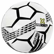 Summit ADV2 Trainer Soccer Ball - White