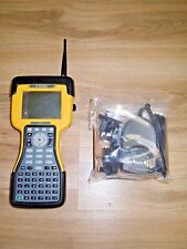 Trimble TSC2 Data SCS900 Road Stakeout 2.4ghz GPS Robotics SPS Data Collector