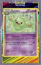 Symbios - NB03:Nobles Victoires  - 53/101 - Carte Pokemon Neuve Française