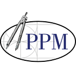 Precise Plastics Machinery