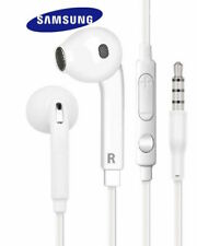 Samsung Earphone EO-EG920 Wired Headsets with Mic 3.5mm In-Ear Stereo Sport