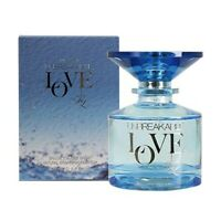 Unbreakable Love by Khloe and Lamar, 3.4 oz EDT Spray Unisex