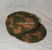 NEW BEREZKA CAP HAT SSO 2004-2006 54,55,56,57,58,60,61 RUSSIAN SPETSNAZ CSN FSB