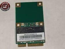 Asus X83V Lenovo SL400 2743 Intel WiFi Card 43Y6494 512AN/_MMW