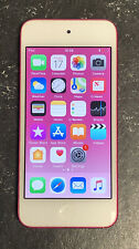 APPLE iPOD TOUCH 6TH GEN 16GB - MKGX2BT/A - PINK
