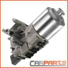 Wischermotor Scheibenwischermotor für Chevrolet Ford Mondeo 4 BA7 12335832