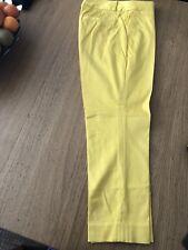 banana republic trousers