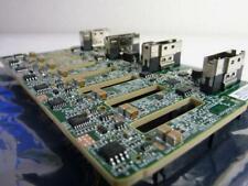Hp Pca 8-Sff Non-Volatile Memory Express (Nvme) backplane Gen10 826572-001