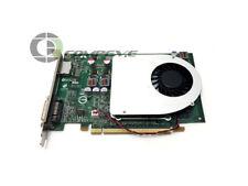 DELL NVIDIA GEFORCE GT330 1GB PCI-E 9TCD9 VIDEO GRAPHICS CARD