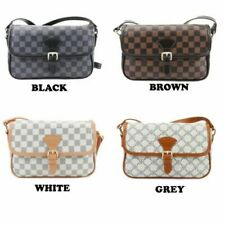 Bags & Handbags for Women with Pockets