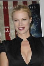 Alison EASTWOOD Hot Photo Brillant No3