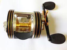 Mingyang BC400 Fishing baitcasting reel 6 BB Right Handed Conventional Reel