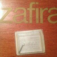 ZAFIRA 6304 DIAMANT STEREO pour PATHE MARCONI STC7 (STC100D, STC1000D) platine