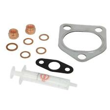KIT JUNTA TURBOCOMPRESOR ELRING EL703871