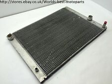 BMW E65 E66 740i FL (1) 7 SERIES 2005 RHD Coolant Radiator 7519209