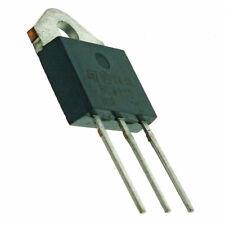 BC178A Transistor TO-18 /'/'UK Company SINCE1983 Nikko /'/'