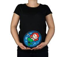 Hauts et chemises de grossesse, taille M