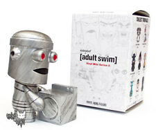 Humping Robot - Adult Swim Mini Series 2 x Kidrobot - Vinyl Figure New
