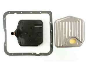 Automatic Transmission Filter Kit 5DWF52 for Sonoma C1500 Suburban C2500 C3500