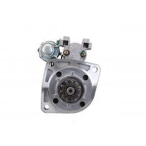 WS2636 Starter Motor 12v For Volvo Penta D4 D6