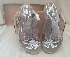 Men's scuff sandals North Star size 11(45) NWT Retail $29.90