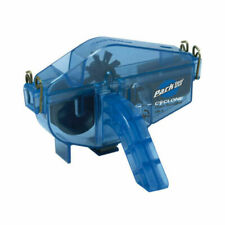 Park Tool CM-5.2 Cyclone Bicycle Chain Cleaner - Blue