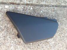 Honda Shadow Left Side Cover vt700 & vt750 83' 84' 85' NEW