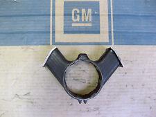 Kadett B/C u PU-Lager f Quertraverse der HA Opel Manta/Ascona A/B bt GT d