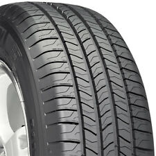 2 NEW 225/50-17 MICHELIN ENERGY SAVER A/S 50R R17 TIRES