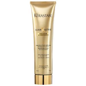 KERASTASE Elixir Ultime Creme Ende 150ml