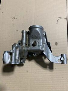 FORD B-MAX C-MAX MK2 (C344) 1.0L ECOBOOST HIGH PRESSURE OIL PUMP H6BG-6600-BA
