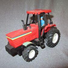 486D New Ray Tracteur NR-331 L 13,7cm