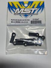 MST Reinforced adjuster set 4.8X18 (8 PCS) 210047 New