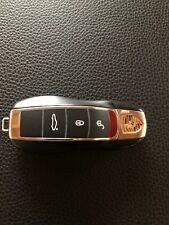 Porsche Panamera Autoschlüssel USB Stick 1 GB
