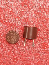 Qty 2 Littelfuse Wickmann 37213150411 Time Delay Micro Fuse PCB 3.15 A 250 V